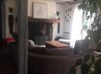 Vente Maison 5 pièces 100m² Gonfreville-l'Orcher (76700) - Photo 11