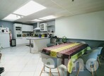Vente Maison 9 pièces 175m² Hénin-Beaumont (62110) - Photo 1