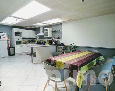 Vente Maison 9 pièces 175m² Hénin-Beaumont (62110) - photo
