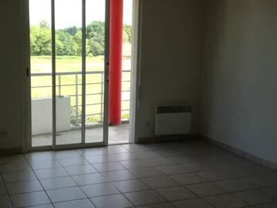 Location Appartement 3 pièces 56m² Saint-Vincent-de-Paul (40990) - Photo 3