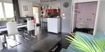 Vente Appartement 4 pièces 81m² Villard-Bonnot (38190) - Photo 3