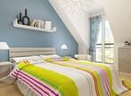 Vente Maison 3 pièces 66m² Nieppe (59850) - Photo 3