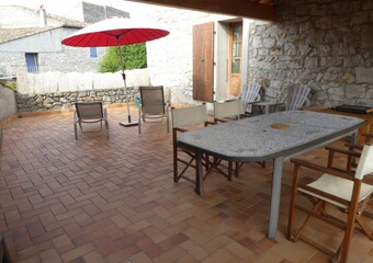 Sale House 280m² Chauzon (07120) - Photo 1