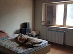 Sale House 5 rooms 130m² SAINT SAUVEUR - Photo 4