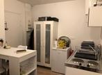 Location Appartement 2 pièces 22m² Amiens (80000) - Photo 3