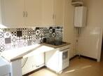 Location Appartement 2 pièces 62m² Grenoble (38100) - Photo 5