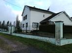 Vente Maison 8 pièces 155m² Lure (70200) - Photo 7