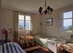 Vente Maison 6 pièces 191m² Biviers (38330) - Photo 19