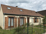 Vente Maison 7 pièces 145m² Gien (45500) - Photo 1