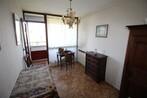 Vente Appartement 3 pièces 57m² Chamalières (63400) - Photo 6