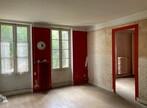 Vente Maison 5 pièces 150m² Briare (45250) - Photo 9
