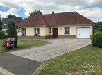 Vente Maison 6 pièces 108m² Beaurainville (62990) - Photo 7