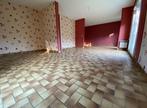Vente Maison 5 pièces 112m² Gravelines (59820) - Photo 3