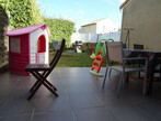 Vente Maison 4 pièces 105m² Montélimar (26200) - Photo 1