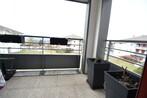 Vente Appartement 2 pièces 40m² Cranves-Sales (74380) - Photo 5