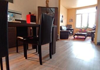 Vente Maison 8 pièces 115m² Arras (62000) - Photo 1