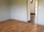 Sale House 4 rooms 85m² FOUGEROLLES - Photo 4
