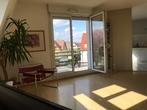 Vente Appartement 4 pièces 89m² Lutterbach (68460) - Photo 2