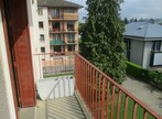 Location Appartement 3 pièces 65m² Rumilly (74150) - Photo 9