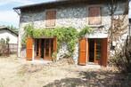 Sale House 6 rooms 137m² Voreppe (38340) - Photo 3