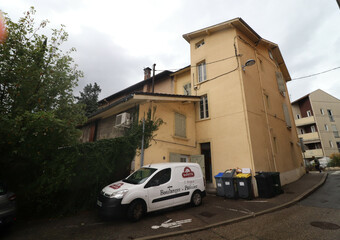 Vente Immeuble 270m² Voreppe (38340) - Photo 1