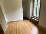 Location Appartement 5 pièces 174m² Mulhouse (68100) - Photo 11