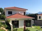 Sale House 5 rooms 113m² Seyssins (38180) - Photo 3