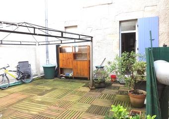 Vente Appartement 2 pièces 34m² Bourg-de-Péage (26300) - Photo 1