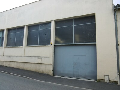 Vente Garage Billom (63160) - Photo 5