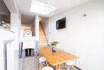 Vente Maison 5 pièces 92m² Jarville-la-Malgrange (54140) - Photo 13