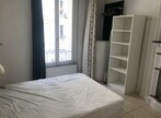 Location Appartement 2 pièces 43m² Paris 10 (75010) - Photo 5