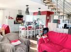 Vente Maison 6 pièces 135m² L'Isle-Jourdain (32600) - Photo 3