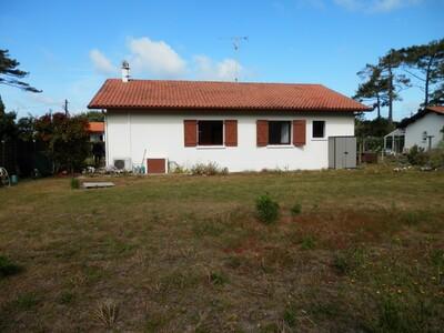 Vente Maison 5 pièces 109m² Vieux-Boucau - Photo 10