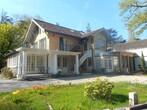 Vente Maison 350m² Gaillard (74240) - Photo 1