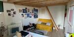 Vente Appartement 2 pièces 29m² Grenoble (38000) - Photo 3