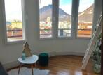 Vente Appartement 4 pièces 92m² Grenoble (38000) - Photo 1