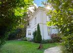 Vente Maison 8 pièces 280m² Mulhouse (68100) - Photo 20
