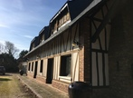 Vente Maison 6 pièces 220m² Octeville-sur-Mer (76930) - Photo 1