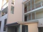 Vente Appartement 3 pièces 85m² La Possession (97419) - Photo 4