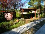 Vente Maison 9 pièces 165m² Ribes (07260) - Photo 22