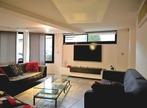 Vente Appartement 6 pièces 188m² Grenoble (38000) - Photo 6
