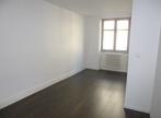 Location Appartement 4 pièces 111m² Saint-Étienne (42000) - Photo 4