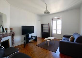 Location Appartement 2 pièces 40m² Asnières-sur-Seine (92600) - Photo 1