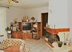 Sale House 5 rooms 107m² SECTEUR RIEUMES - Photo 5