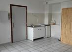 Location Appartement 1 pièce 26m² La Côte-Saint-André (38260) - Photo 1