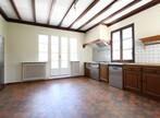 Vente Maison 7 pièces 191m² Montbonnot-Saint-Martin (38330) - Photo 4