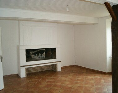 Sale Apartment 2 rooms 54m² SECTEUR L'ISLE JOURDAIN - photo