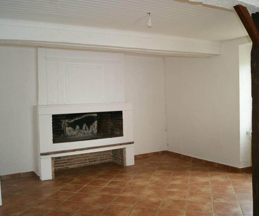Sale Apartment 2 rooms 54m² SECTEUR L'ISLE JOURDAIN - photo