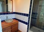 Location Appartement 4 pièces 120m² Toulouse (31100) - Photo 6