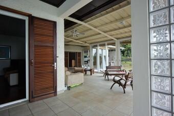 Vente Maison 6 pièces 134m² 97400 - photo